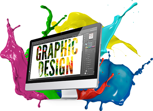 Graphic Design. Graphic Design   Green Valley