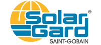Solarguard is one of the many suppliers for Green Valley Window Tinting Las Vegas