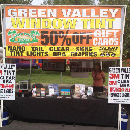 green valley window tinting and graphics las vegas 14 green valley tint in las vegas henderson
