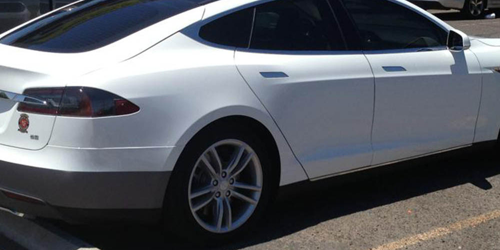 green valley window tinting and graphics las vegas 19 green valley tint in las vegas henderson