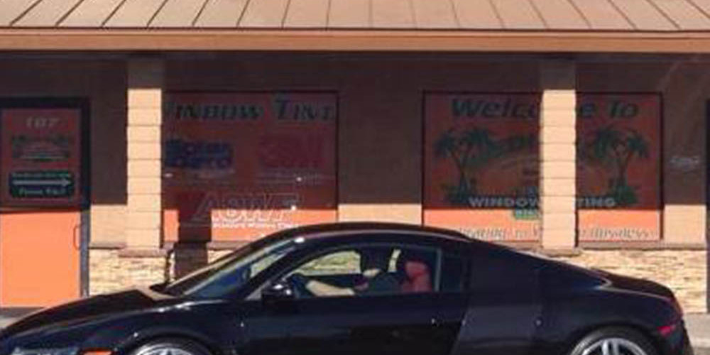 green valley window tinting and graphics las vegas 21 green valley tint in las vegas henderson