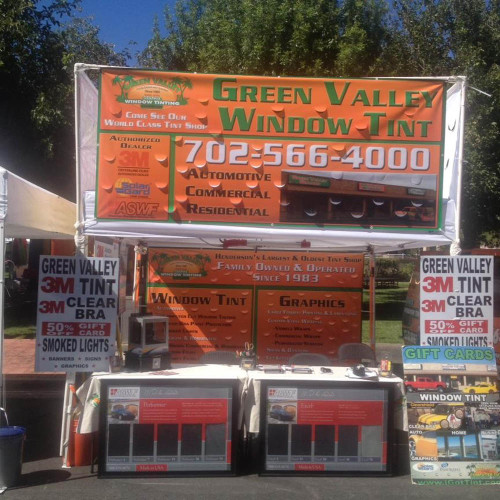 green valley window tinting and graphics las vegas 22 green valley tint in las vegas henderson