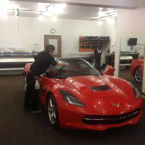 green valley window tinting and graphics las vegas 26 green valley tint in las vegas henderson