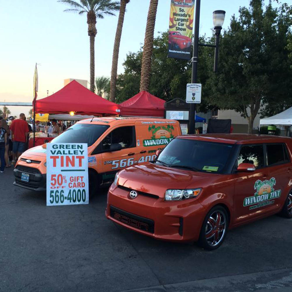 green valley window tinting and graphics las vegas 27 green valley tint in las vegas henderson