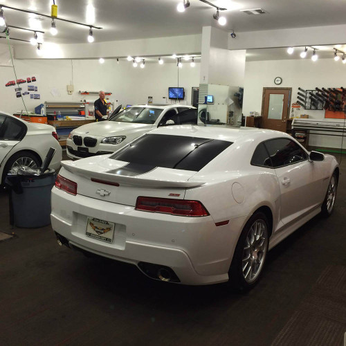 green valley window tinting and graphics las vegas 29 green valley tint in las vegas henderson