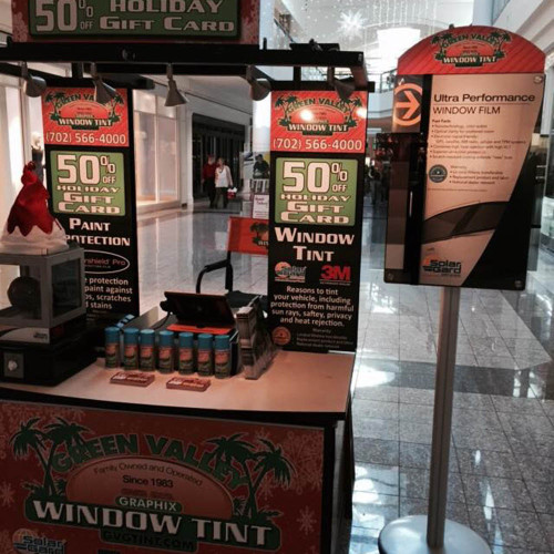 green valley window tinting and graphics las vegas 30 green valley tint in las vegas henderson