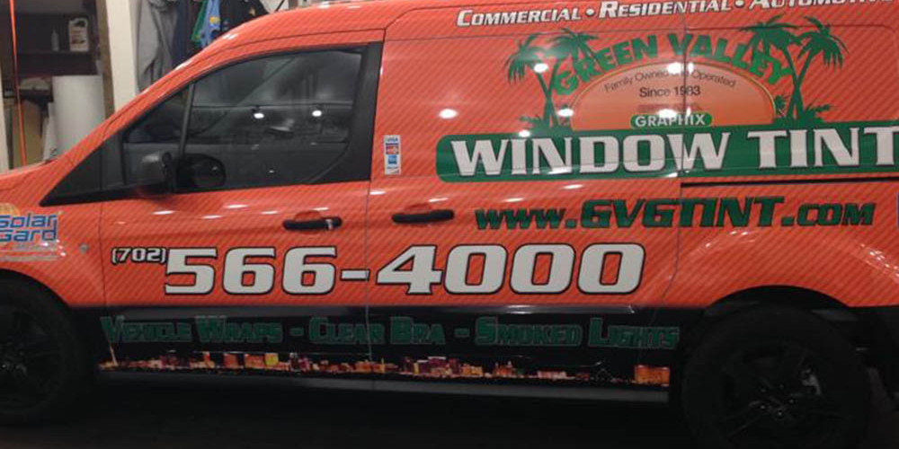 green valley window tinting and graphics las vegas 31 green valley tint in las vegas henderson