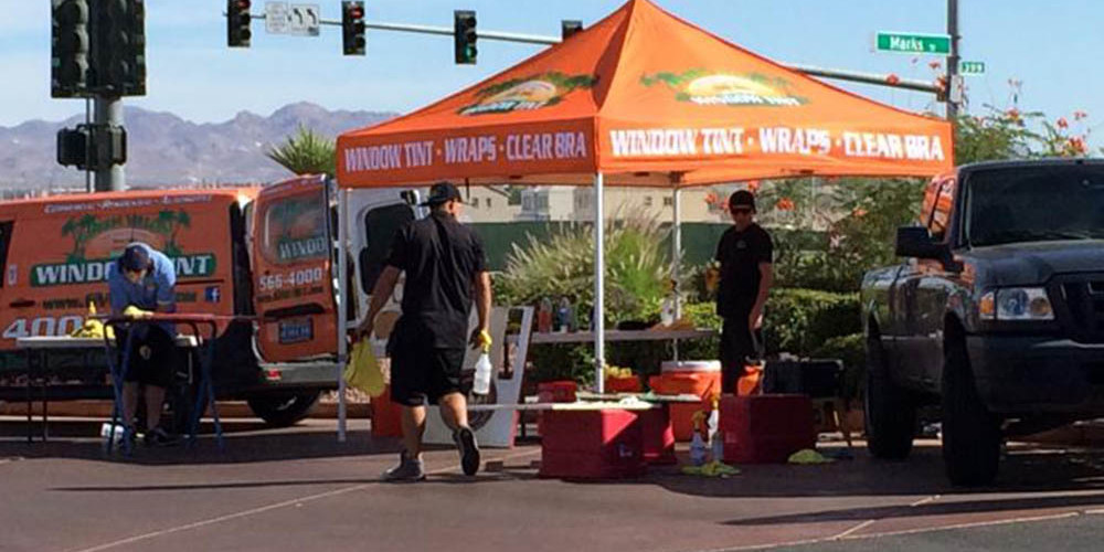 green valley window tinting and graphics las vegas 33 green valley tint in las vegas henderson