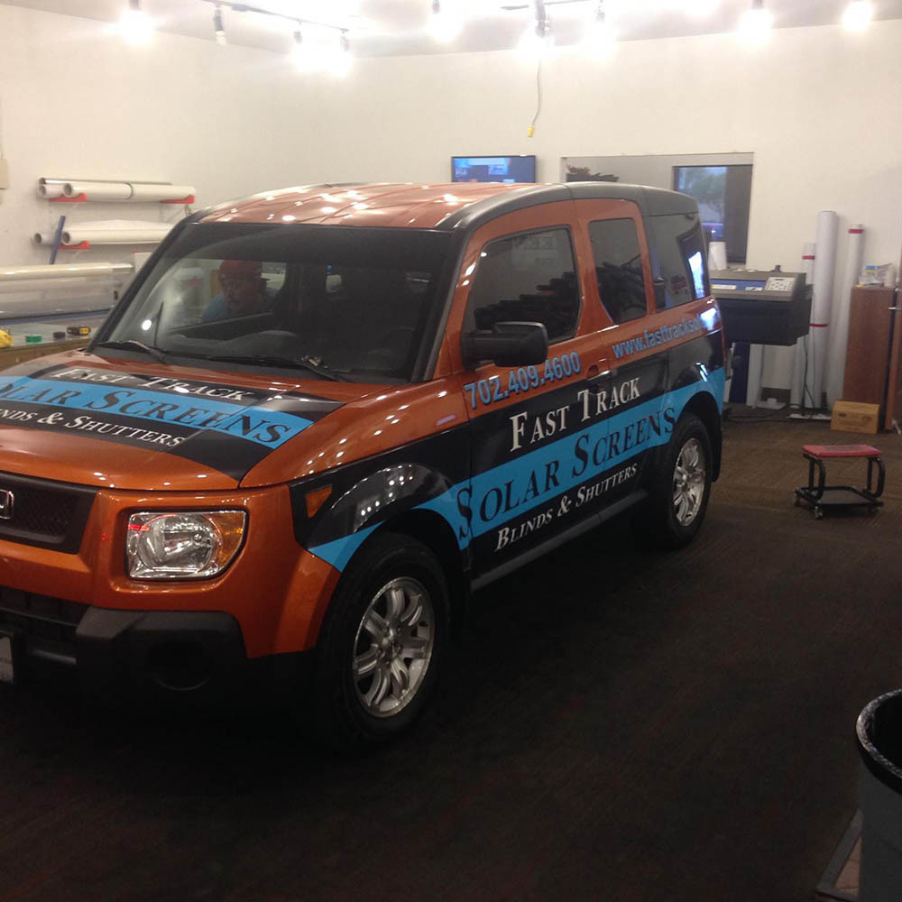 green valley window tinting and graphics las vegas 36 green valley tint in las vegas henderson