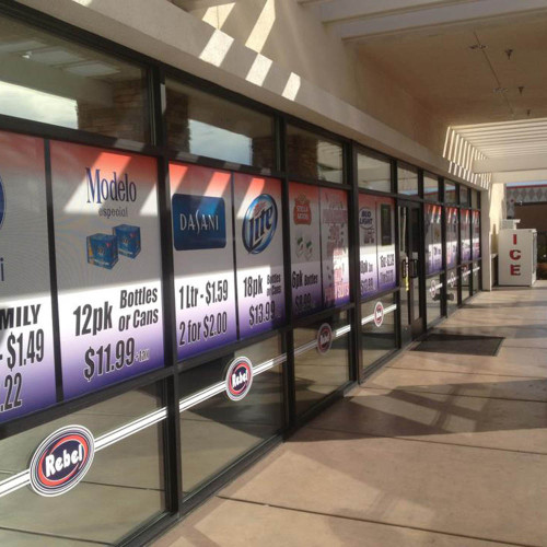 green valley window tinting and graphics las vegas 4 green valley tint in las vegas henderson