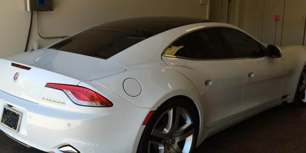 green valley window tinting and graphics las vegas 40 green valley tint in las vegas henderson