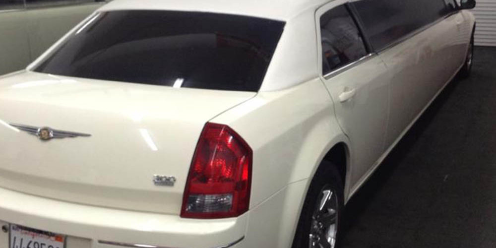 green valley window tinting and graphics las vegas 5 green valley tint in las vegas henderson