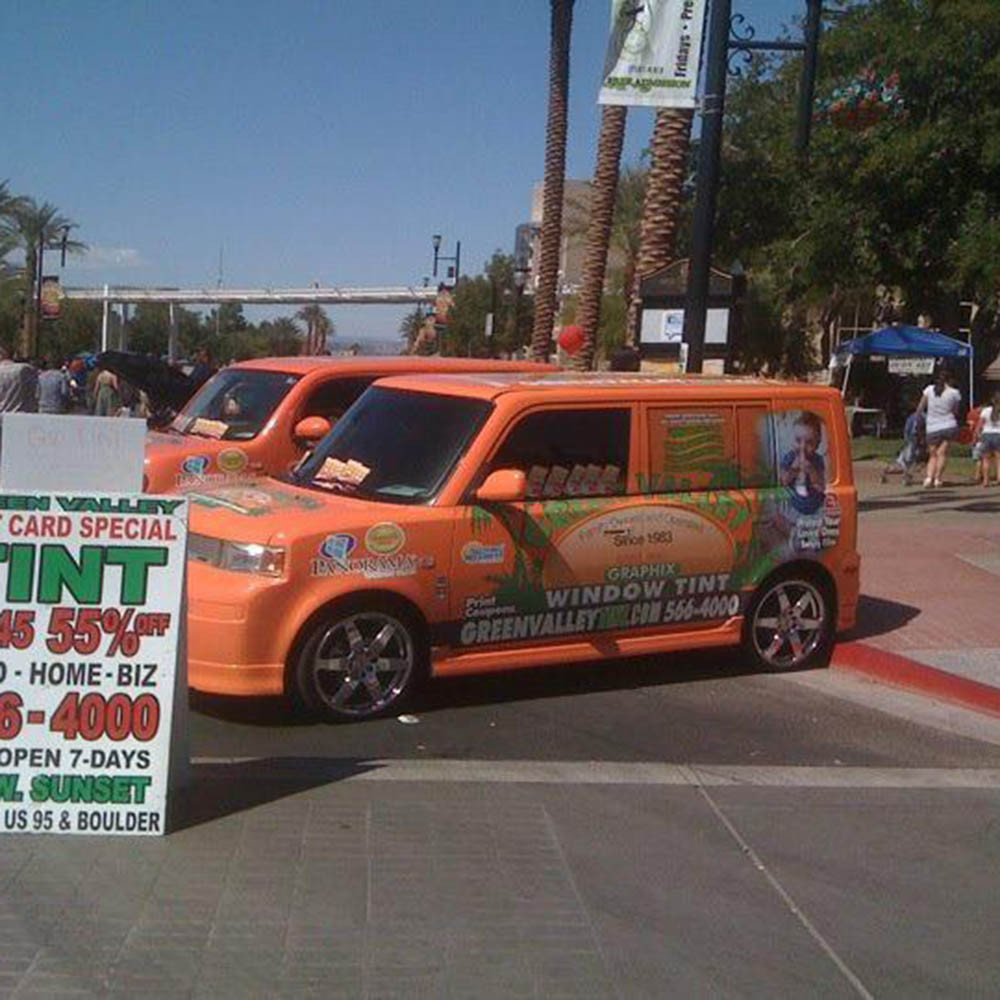 green valley window tinting and graphics las vegas 8 green valley tint in las vegas henderson