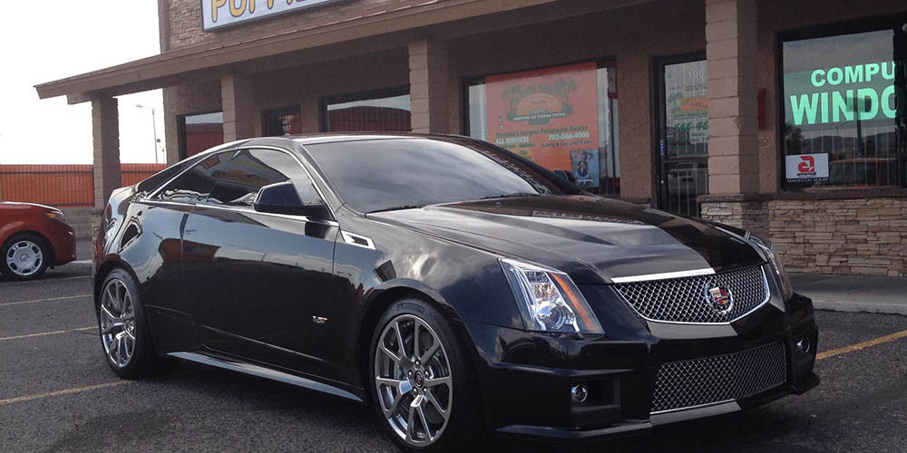 green valley window tinting and graphics las vegas 9 green valley tint in las vegas henderson
