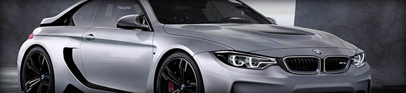 online quote for automotive tint
