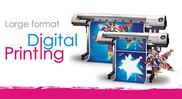 large format digital printing in las vegas and henderson, nevada