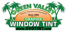 Green Valley Logo