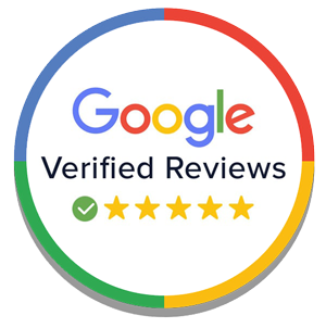 google review button green valley tint in las vegas henderson